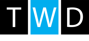 Logo_TWD-invert