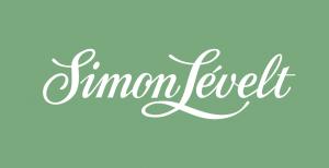 Simon-Levelt