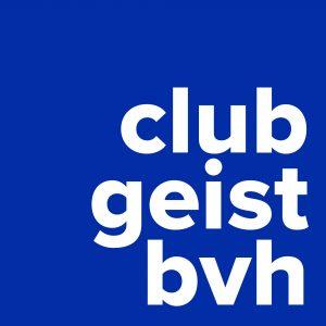 clubgeist-logo