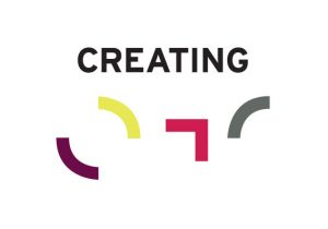 Creating010