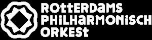 Rotterdams-Philharmonisch-Orkest