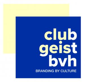 logo clubgeistbvh