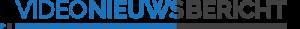 VNB logo