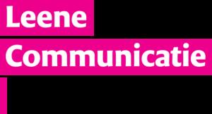 LC-logo-groot-transparant