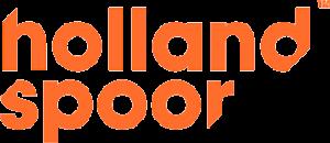 holland-spoor