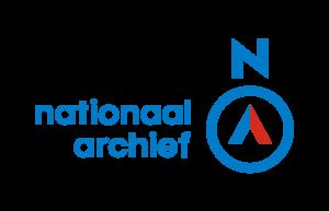 NA_Logo_PRIM_RGB