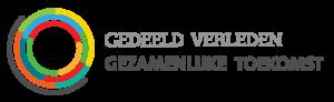 GVGT_logo_fc-1024x314